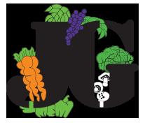 JG Fruits et Légumes